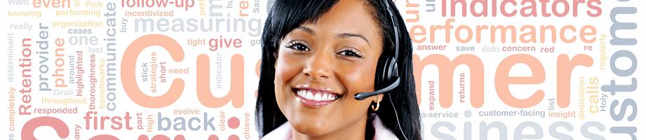 Phone Answering Service in Columbus GA