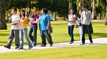 college-campus-1