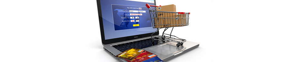 eCommerce Answering Service in Columbus GA